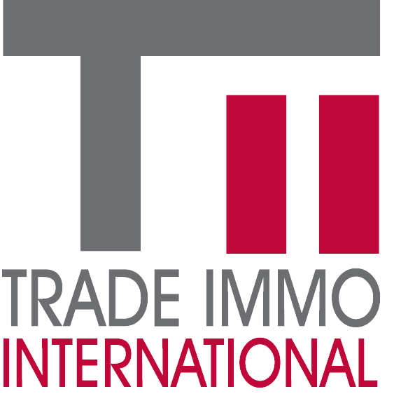 TRADE IMMO INTERNATIONAL